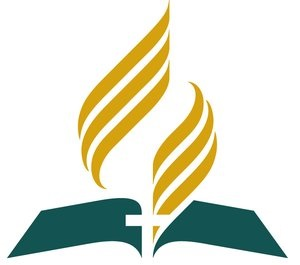 csm Seventh day Adventist Church logo 4C bba71b491e